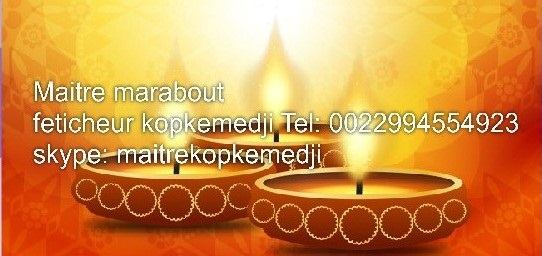 10376000 1421673691453900 1410932436126556318 n